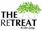 The Retreat at Silver Springs